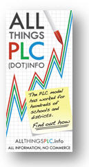All Things PLC