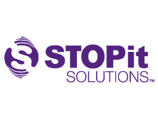Franklin Community Schools to Offer STOPit App to Students