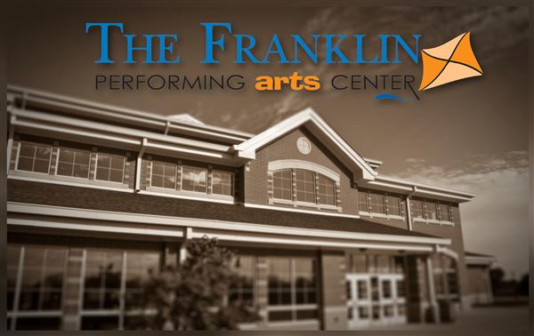 The Franklin PAC