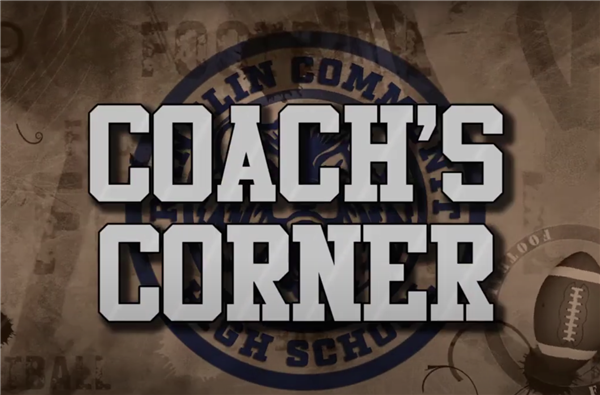 Coach's Corner Episode