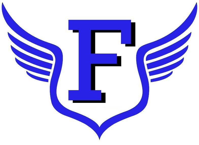 Franklin Cross Country Logo