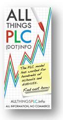 All Things PLC