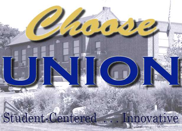 Choose Union