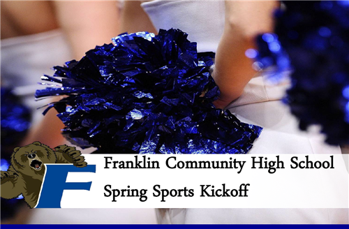 FC Spring Sports