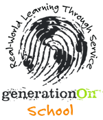 generationOn School